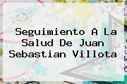 http://tecnoautos.com/wp-content/uploads/imagenes/tendencias/thumbs/seguimiento-a-la-salud-de-juan-sebastian-villota.jpg Juan Sebastian Villota. Seguimiento a la salud de Juan Sebastian Villota, Enlaces, Imágenes, Videos y Tweets - http://tecnoautos.com/actualidad/juan-sebastian-villota-seguimiento-a-la-salud-de-juan-sebastian-villota/