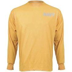 Long Sleeve Shirt LookPink Patrol Officer Voice Tee Shirt Design