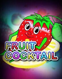 бесплатная crazy fruits