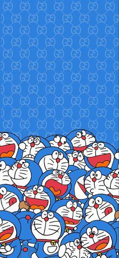 Cartoon Wallpaper Iphone, Aesthetic Iphone Wallpaper, Aesthetic Wallpapers, Rose Gold Wallpaper, Doraemon Wallpapers, Phone Covers, Childhood Memories, Kawaii, Daredevil