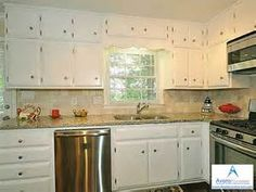 Portrait of Fantastic Kitchens In Kitchen Remodel Contractors