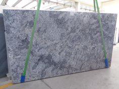 Azul Aran Satin Granite Granite Countertops, Office Supplies, Satin, Granite Worktops, Elastic Satin, Marble Countertops, Silk Satin