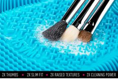 Sigma Beauty | Makeup Brushes, Eye Shadow Palettes & Makeup Accessories