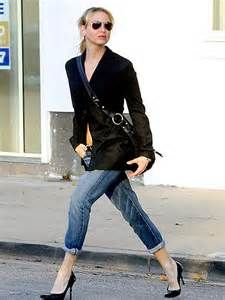 fashion style of celebrity women over 50 - Searchya - Search Results Yahoo Image Search Results