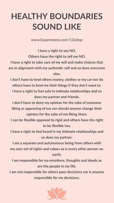 Emotional Awareness, Mental Health Awareness, Mental And Emotional Health, Emotional Healing, Relationship Therapy, Relationship Advice, Inner Child Healing, Ptsd, Trauma