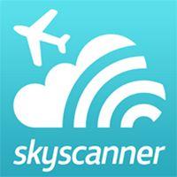 Skyscanner todos los vuelos | Datos Vuelos - viajar barato online