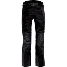 REV'IT! Women's Gear 2 Pants