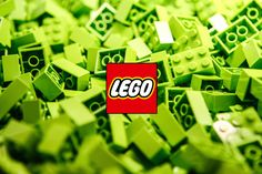 We are excited to now be also stocking a range of LEGO goodies Science Toys, Developmental Toys, Fun Learning, Lego, Goodies, Range, Crafts, Sweet Like Candy, Cookers