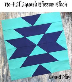 Quilt Square Patterns, Barn Quilt Patterns, Pattern Blocks, Quilting Patterns, Quilting Ideas, Quilting Projects, Quilting Designs, Sewing Patterns, Modern Quilt Blocks