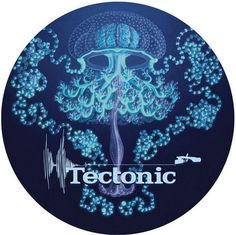 Artwork for new release on Tectonic Recs by Distal + Hxdb....