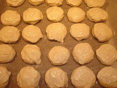 Naina's kitchen: Placintele cu branza Dairy, Cheese, Kitchen, Food, Cooking, Kitchens, Essen, Meals, Cuisine