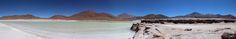 https://flic.kr/p/QS82rb | Salar de Talar y Piedras Rojas | San Pedro de Atacama, Región de Antofagasta, Chile