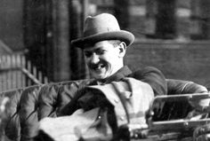 Michael Collins during the London Negotiations