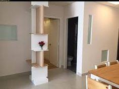 Bán căn hộ mới 100% Hoàng Anh Thanh Bình,Q7 (Block B, DT: 128m2, có 3PN, giá rẻ=3,1tỷ)