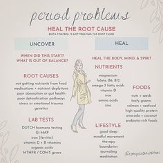 Holistic Nutrition, Health And Nutrition, Health Facts, Health Tips, Diy Beauty Treatments, Heath And Fitness, Menstrual Cycle, Coping Skills, Health And Wellbeing