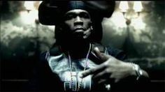 50 Cent – Many Men (Wish Death) (Dirty Version)