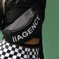 ebcdb4d1 Las 85 mejores imágenes de Men's Bags and backpacks :: Waist bag ...