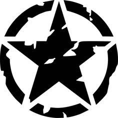 Campana puedo personalizar esta etiqueta de la etiqueta Racing Stickers, Jeep Stickers, Car Window Stickers, Car Decals, Jeep Tattoo, Police Officer Gifts, Bmw Wallpapers, Typography Logo, Punisher