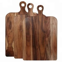Natural Acacia Wood Chopping Block Wooden Pizza Tray - Buy Wooden Pizza Tray Product on Alibaba.com