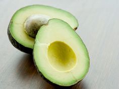 """Avocados - Avocados are higher in fat and calories than your average veggie. They possess about 120 calories and 11 grams of fat per half cup cubed -- but the fat they do contain is the heart-healthy monounsaturated kind, explains Bazilian. Another fat fact: """"It not only helps your body fully absorb crucial vitamins like A, E, D and K, it also takes a long time to digest, which helps you feel fuller longer,"""" she explains. In fact, numerous studies have shown that a Mediterranean-style diet…"""