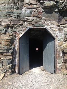 Discover Ptarmigan Tunnel in West Glacier, Montana: This angular Dwarven tunnel cuts through a mountainside in Glacier National Park. West Glacier, Glacier Montana, Park Trails, Hiking Trails, Road Trip Hacks, Secret Places, Oh The Places You'll Go, The Great Outdoors, The Good Place