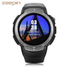 Get this today ZEEPIN Blitz MTK6580 Quad Core 3G Smartwatch Phone - http://smartwearablegear.com/shop/gear-best/zeepin-blitz-mtk6580-quad-core-3g-smartwatch-phone/ #Blitz, #Computer, #ConsumerElectronics, #Core, #G, #GearBest, #Hardware, #MTK, #Phone, #Quad, #SmartWatches, #Smartwatch, #ZEEPIN