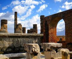 bastille pompeii worst performance