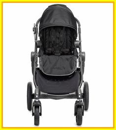 63 city select double stroller travel system #city #select #double #stroller #travel #system Please Click Link To Find More Reference,,, ENJOY!!