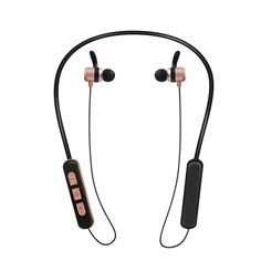6.00$  Watch here - http://alid9f.shopchina.info/go.php?t=32807556514 - Binmer Superior Quality Wireless Bluetooth Headset Stereo Headphone Earphone Sport For iPhone 7 Plus Apr25 6.00$ #shopstyle