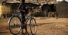 Togo   Africa ‹ JMPhotographer
