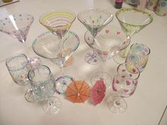 Cool craft hen party ideas - Hen party - YouAndYourWedding