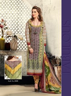 Purchase This Salwar Kameez http://gunjfashion.com/