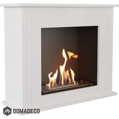 bio ethanol fireplace | fireplaces for sale | freestanding fireplace | contemporary fireplace | cheap fireplaces | fireplace unit | modern fireplace | ethanol fireplace