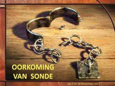 OORKOMING VAN SONDE Les 7 vir 18 November 2017.> Van, Afrikaans, November, Jewelry, Victoria, Plan Of Salvation, Books To Read, Jewlery, Jewels