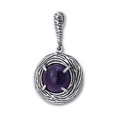 Pandantive argint cu pietre (medalion)  - handmade, Israel. Israel, Washer Necklace, Jewelry, Jewlery, Bijoux, Schmuck, Jewerly, Jewels, Jewelery
