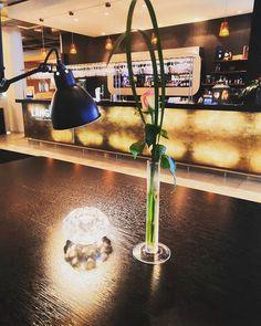 @hurstinemppu • Långvik Congress Wellness Hotel Instagramissa • Kuvat ja videot Golf Holidays, Relax, Wellness