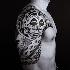 Samoan tattoos for men have invariably been considered masculine and are also an excellent method to express your innermost feelings. Although tattoo art has now become extremely popular among women…MoreMore - Bang Tidy Tattoos - Hawaiianisches Tattoo, Text Tattoo, Wild Tattoo, Samoan Tattoo, Body Tattoos, Tatoos, Tattoo Pics, Turtle Tattoo Designs, Polynesian Tattoo Designs