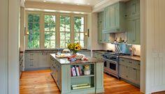 Traditional Whitewash Kitchen Cabinets 32 Kitchen Design