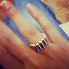 #ring