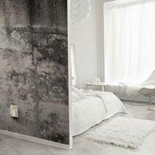 concrete-Emily Ziz Style Studio Wallpaper Sydney Australia
