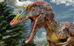 http://1.bp.blogspot.com/-gAkzncKtbTs/U24xuwt5WxI/AAAAAAAAg8I/2Cr5wguJEFg/s1600/Qianzhousaurus-pinocchio-SUM_2903381k.jpg