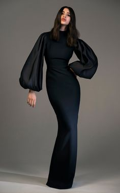 Elegant Dresses, Pretty Dresses, Beautiful Dresses, Stylish Dresses, Casual Dresses, Elegant Clothing, Casual Attire, Beautiful Things, Hijab Fashion