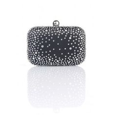 ♥ this clutch!