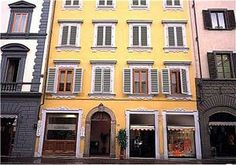 Now showing Photo 1, Exterior - Florence