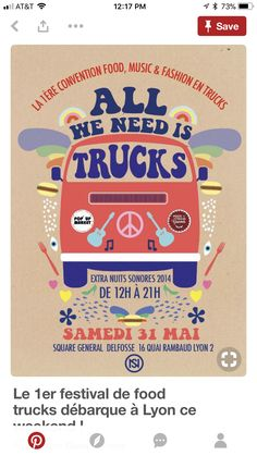Poster Festival, Festival Logo, Samba, World Street Food, Deco Cafe, Food Trucks, Eat And Run, Food Truck Festival, Company Party