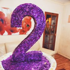Sofia the First party