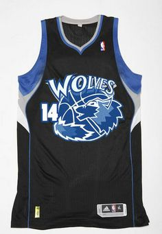 19 Best Timberwolves Fantasy Jersey Design Contest Images Design