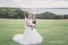 Church Of The Holy Sepulchre - Bastion Point {Auckland NZ lifestyle wedding-engagement photographer}  http://www.levienphotography.com/blog/2016/4/22/church-of-the-holy-sepulchre-bastion-point-auckland-nz-lifestyle-wedding-engagement-photographer