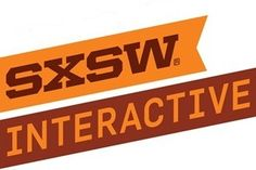 Friday Five: SXSW Interactive Themes