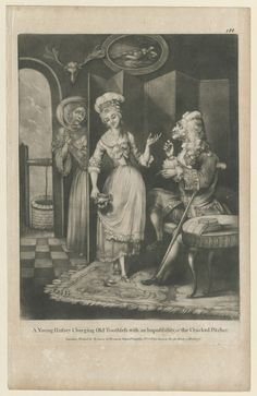 716 Best Collet hogarth images in 2017 | 18th century, 18th